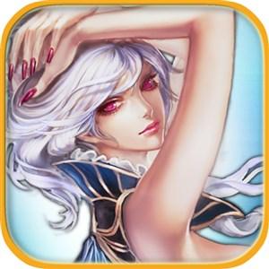Online RPG Avabel Android Hileli Apk indir