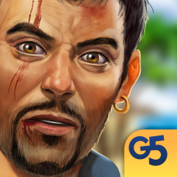 Survivors The Quest Android Hileli Apk indir