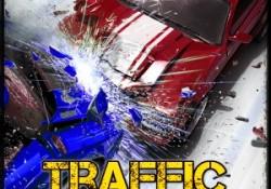 3D Real Racer Crash Traffic Android v1.1 Apk