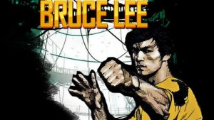 Bruce Lee King Of KungFu 2015 Android Apk indir