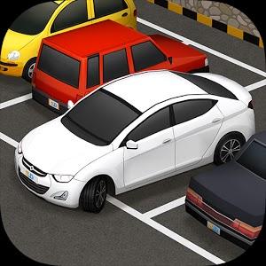 Dr. Parking 4 Android Hileli Apk indir