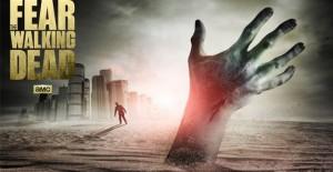 Fear The Walking Dead 1.Sezon Tüm Bölümler Türkçe Altyazılı indir