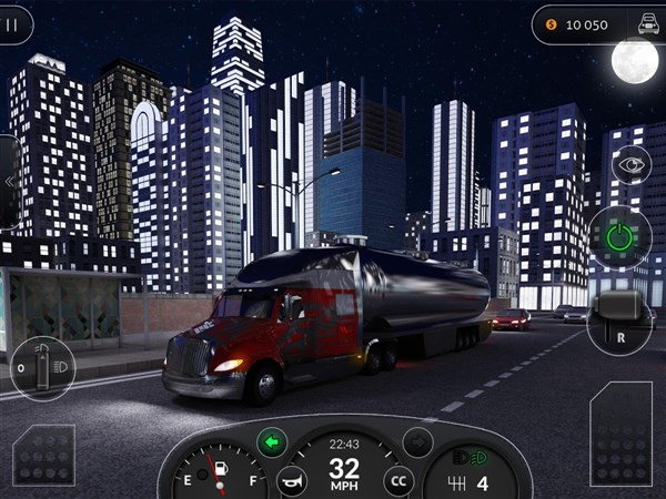 Truck-Simulator-PRO-2016-Apk-indir.jpg
