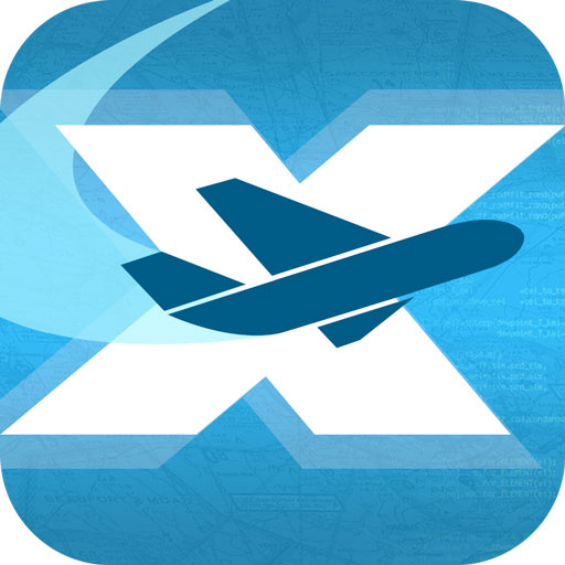 X-Plane 10 Flight Simulator Android APk indir
