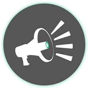 Caller Name Talker Android Apk indir