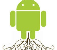 Z4Root v1.3.0 Android Apk Root Atma