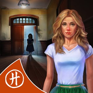 Adventure Escape Asylum Android Hileli Apk indir