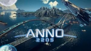 Anno 2205 Full indir + Torrent