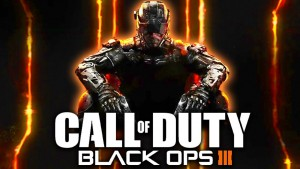 Call Of Duty Black Ops 3 Full indir + Torrent