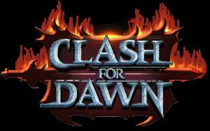 Clash for Dawn Android Hileli Mod Apk indir