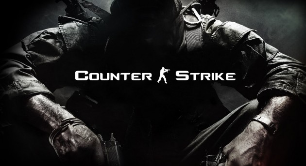 Counter Strike Android Apk indir