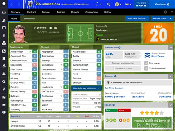 Football manager 2008 full torrent indir sevendad.