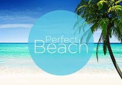 Perfect Beach VR Android v1.0.0 Apk
