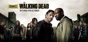 The Walking Dead 6.Sezon Tüm Bölümleri Türkçe Altyazılı indir