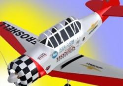 Absolute RC Plane Simulator Android v2.99 Apk