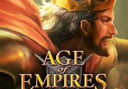 Age of Empires Android v1.1.0 Mod Hile Apk