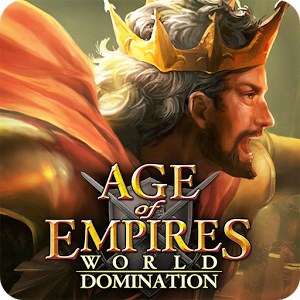 Age Of Empires Android Apk indir