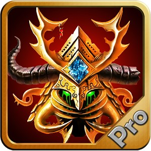 Age of Warring Empire Android Apk indir