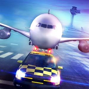 Airport Simulator 2 Android Apk indir