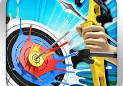 Archer Champion v2.3.4 Apk Hileli Mod