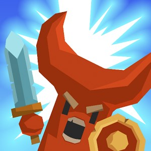 Battle Time Android Apk indir