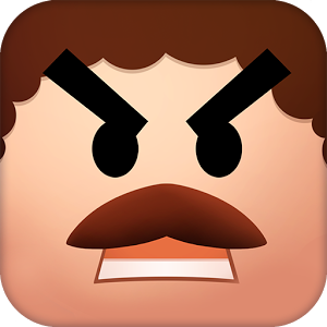 Beat the Boss 4 Android Hile Apk indir
