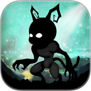 Benji Shadow Of Dark Lands Android Hileli Apk indir