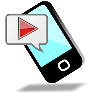 Call Recorder S5 S6 Pro Android Apk indir
