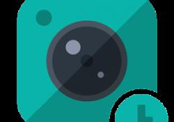 Camera Timestamp Android v3.29 Apk