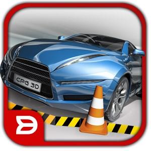 Car Parking Game 3D Hileli Mod Apk indir