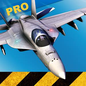 Carrier Landings Pro Android Apk indir