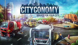 Cityconomy Service For Your City Full indir + Torrent