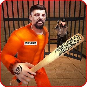 Hard Time Prison Escape 3D Android Hileli Apk indir