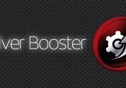IObit Driver Booster Pro 4.1.0 Türkçe Full Sürüm indir