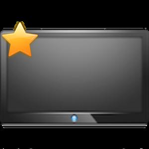 IPTV STB Emulator Pro Android Apk indir