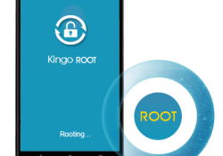 Kingo Root Android 2.6 Apk Kolay Rootlama