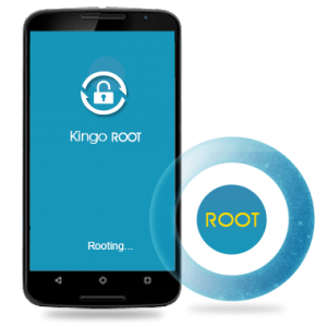 Kingo Root Android Apk indir