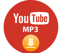 YouTube Music Android Apk indir