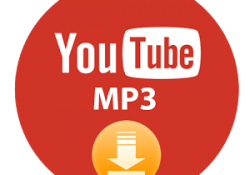 YouTube Music Android v1.66.2 Apk