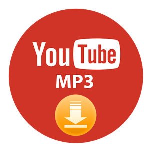 youtube mp3 download apk android