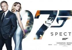007 Spectre 2015 Türkçe Dublaj HD indir
