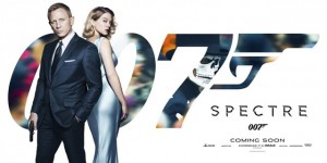 007 Spectre 2015 Türkçe Dublaj HD Full indir