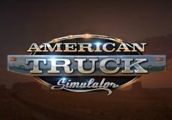 American Truck Simulator Türkçe Full indir + DLC