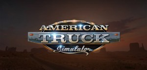 American Truck Simulator Full indir + Torrent