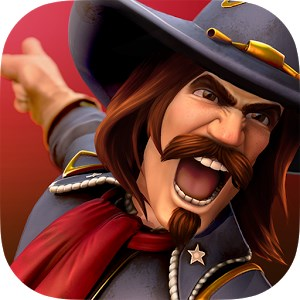 Battle Ages Android Hileli Mod Apk indir