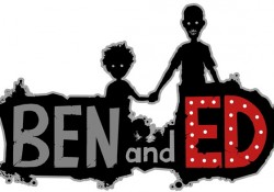Ben and Ed Full indir – PC
