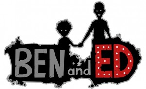 Ben and Ed Full indir