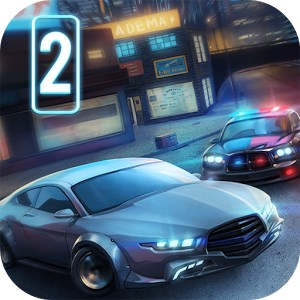 City Driving 2 Android Apk indir