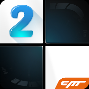 Piano Tiles 2 Android Hile Apk indir