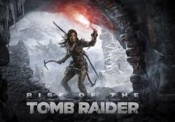 Rise Of The Tomb Raider Sorunsuz Crack indir